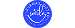 Burgas ortho smile